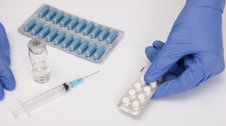 Лечение наркомании в челябинске наркологии раменского
